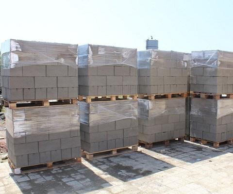 Бетон купить цена в каменске уральском молоток бетон