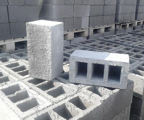 Бетон в каменск уральском купить водоцементное отношение в бетонной смеси